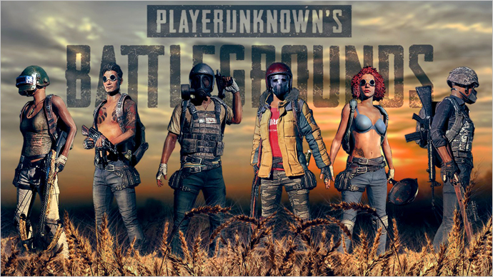 Was Bringing PUBG to Consoles a Huge Mistake?