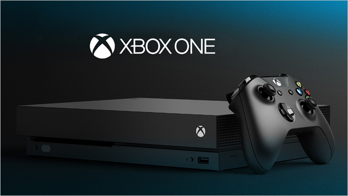 CheatCC's Best of the Xbox One 2017