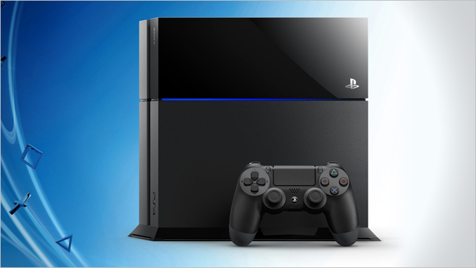 Was the PS4 Pro a Failed Gimmick?