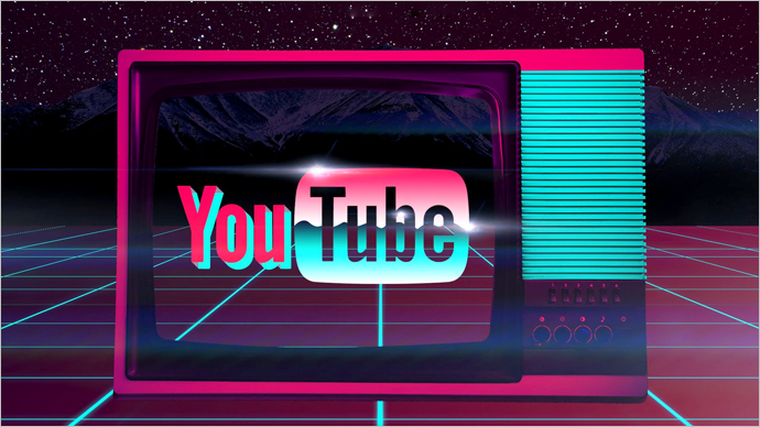 Top 10 Hottest YouTube Gaming Channels