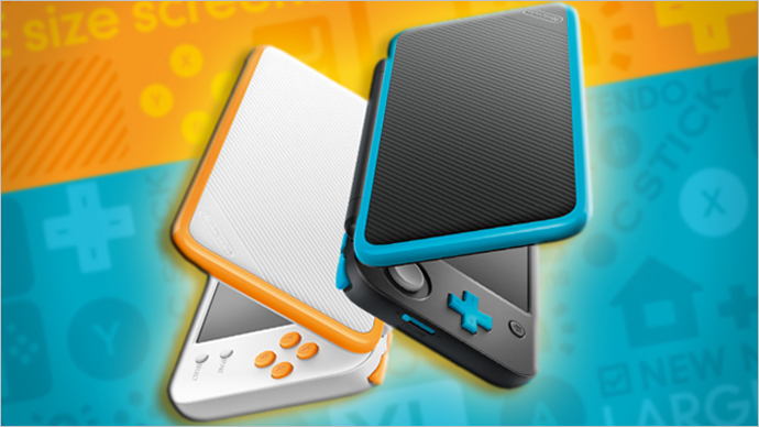 Will the 3DS Overshadow the Switch in 2018?