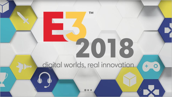 CheatCC's E3 2018 Wish List