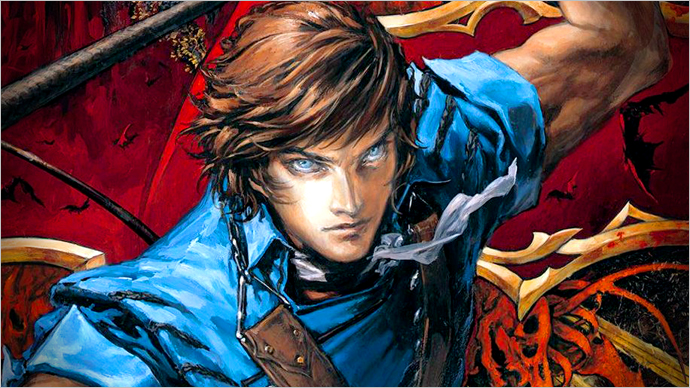 Why Castlevania Is Still Great After All These Years