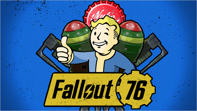 Fallout 76: An Atomic Bomb or Future Cult Classic?