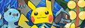 Dungeon Crawling with Pokemon Super Mystery Dungeon