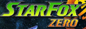 CheatCC's Official Call to Delay Star Fox Zero