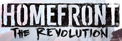Is Homefront: Revolution the Homecoming We'd Hoped For?