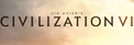 Sid Meier's Civilization VI Review