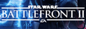 Battlefront II...the Greatest Star Wars Game Ever?