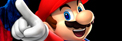 Is the World Ready for Another Super Mario Movie?