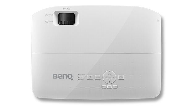 No Matter Your Budget, EVERYONE Can Afford BenQ Projectors!