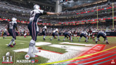 Madden 17