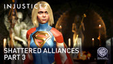 Injustice 2