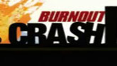 Burnout: Crash