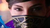 Dishonored 2