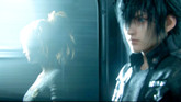 Final Fantasy XV