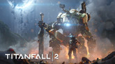 Titanfall 2