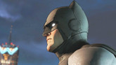BATMAN: The Telltale Series - Episode Two