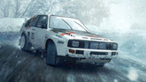 Dirt Rally