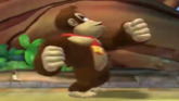 Donkey Kong: Tropical Freeze