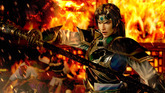 Dynasty Warriors 8 Xtreme Legends: Complete Edition