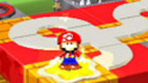 Mario and Donkey Kong: Minis on the Move -