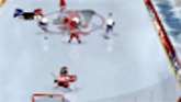 3 on 3 NHL Arcade Hockey