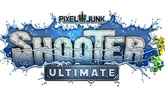 Pixeljunk Shooter: Ultimate