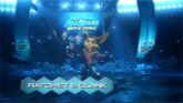 Playstation All-Stars: Battle Royale