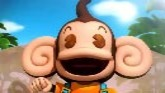 Super Monkey Ball 3D