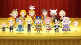 Theatrythm Final Fantasy: Curtain Call