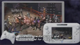 Warriors Orochi 3 Hyper