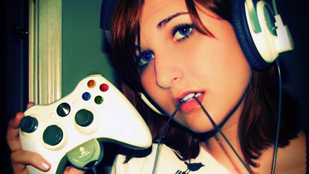 Grand Theft Auto 5, GTA V, GTA 5 Cheats, Codes, Cheat Codes