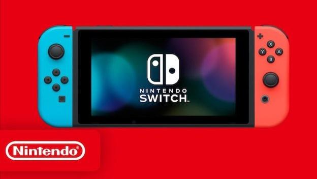 switch342324.jpg