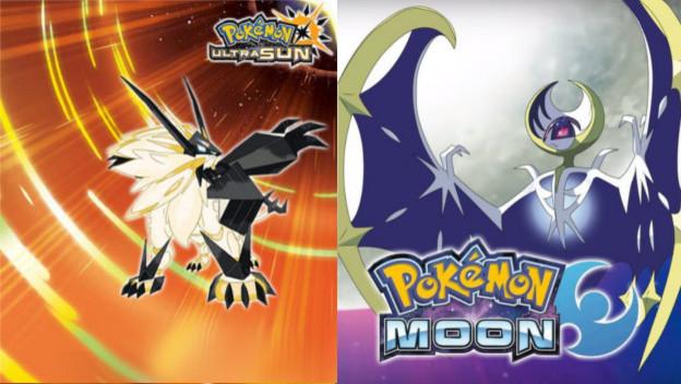 Pokemon ultra sun and moon gba cheats