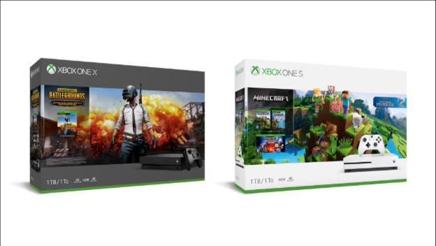 xbox bundles 7518.jpg
