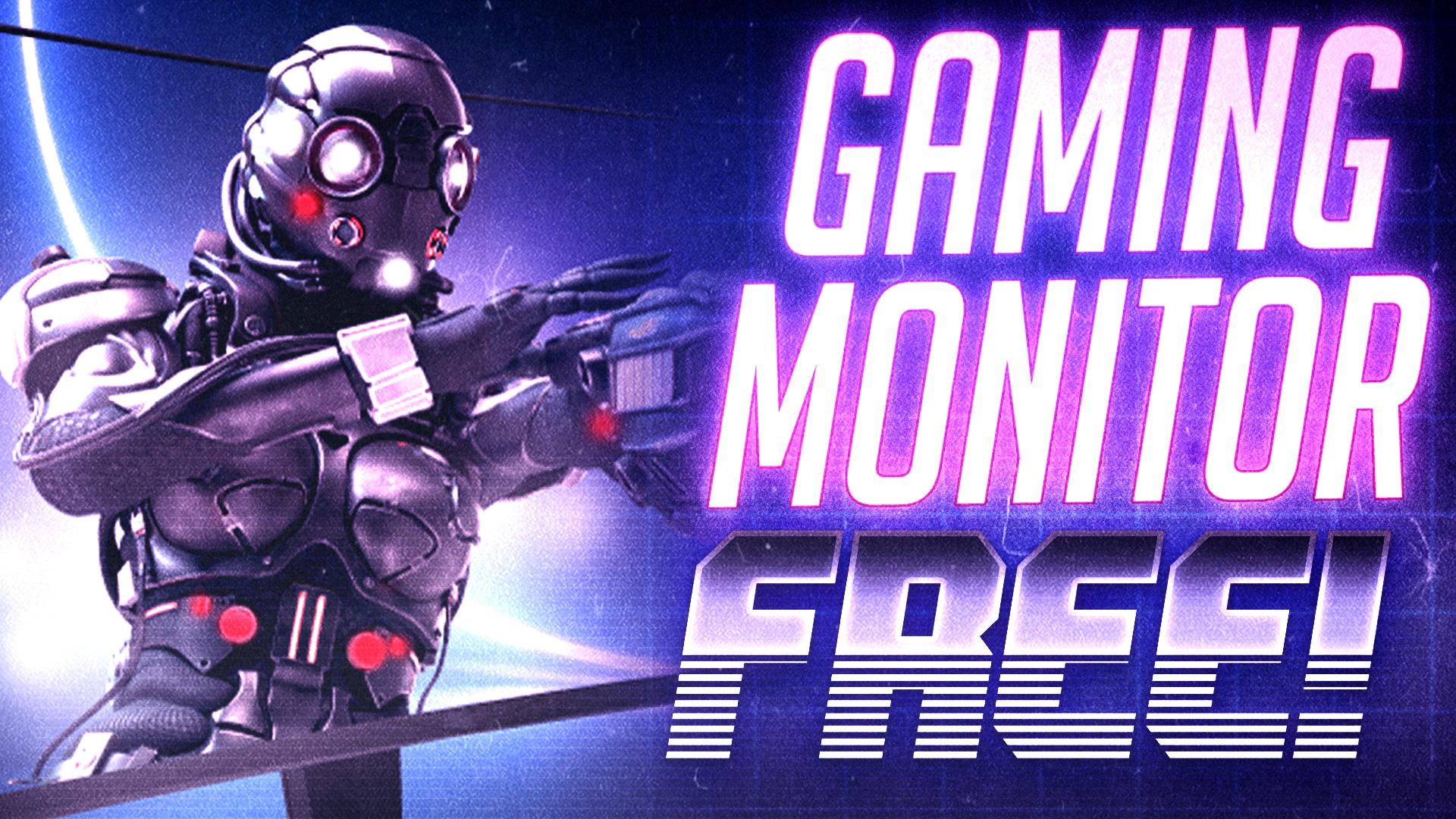 giveaway_viotek_monitor092619.jpg