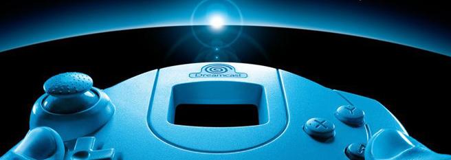 PlayStation 4 (PS4) Video Game Cheats, Codes, Cheat Codes