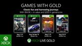 Video Game Cheats, Codes, Cheat Codes, Walkthroughs, Guides, FAQs